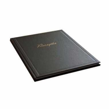 Gasten gastenboek