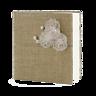 Gastenboeken-bruiloft.nl